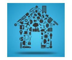 Estate Sales Washington State
