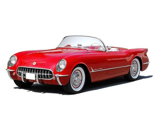 Classic Cars For Sale In Washington State Hoquiam ...